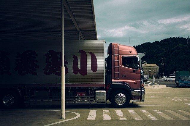 logisztikus, raktáros állás Pécs