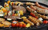 Milyen típusú kerti grillt